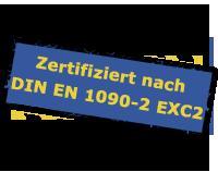 zertifikat_din-en-1090-2